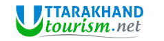 Uttarakhand Tourism : Best Places, Packages and more